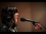 Phantogram - Black Out Days (Live on 89.3 The Current)