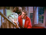 Rebel Without a Cause - Trailer| History Porn