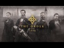 The Order 1886 New Gameplay Trailer Viideo Game Awards