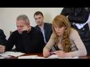 Депутаты земельщики хотят сделать из освобожденного от МАФов земельного участка зеленую зону