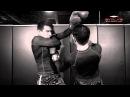 MUAY THAI: Legendary Muay Thai Figure 4 Defense | Evolve University