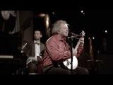 Bernard Schwenter &amp Old Fashioned Trio (2015)