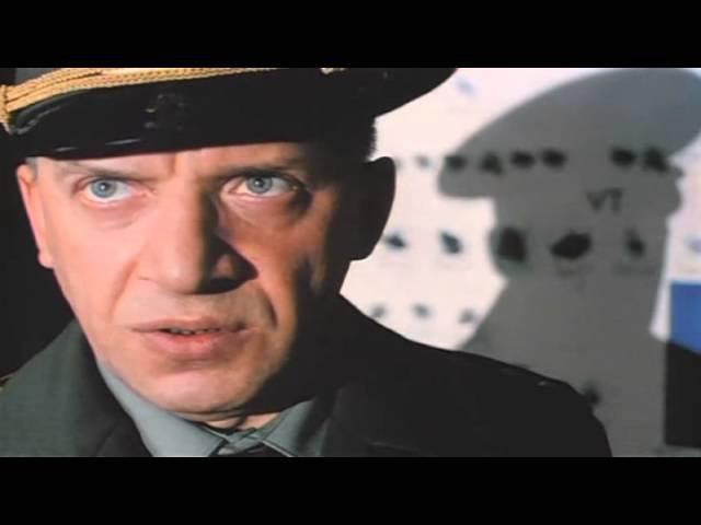 Теперь ты в Армии или В окне автобуса поплыл ( ДМБ )
