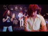 Kansas - Carry On Wayward Son (1976)