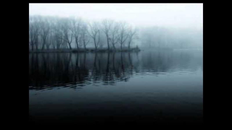 Хор Московского Сретенского монастыря Утро туманное