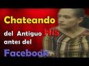 ¿Usaste al Hi5 antes del Facebook | En Chateando