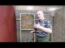 Секретный бросок ножа Монаха Бертольда Шварца