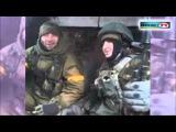 Широкино, грузины и украинцы на передовой поют Сулико Полк Азов и батальон Донбасс