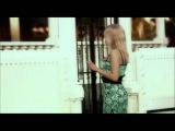 Елена Терлеева - Забери солнце с собою
