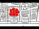"""Короткометражный фильм """"Уборная история – любовная история""""  Lavatory  Lovestory OSCAR 2009"""