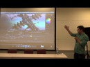 Создание короткометражного 3D мультфильма своими силами Дмитрий Федотов Лекториум