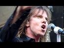 Europe - Live In Barcelona 2013 ( Full Concert )