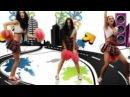 группа Подиум - Танцуй пока молодая