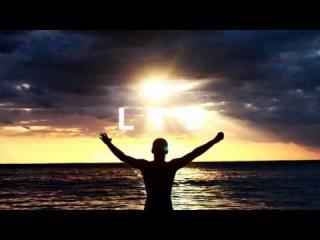 NAV3L Vaxo Melkadze - Don't Lose Hope (Original Mix)
