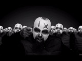 Tech N9ne - Aw Yeah (interVENTion) - Official Music Video