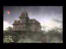Isao Tomita - Bach Fantasy - Toccata & Fugue