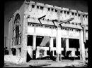 Освобождение Брянска кинохроника 1943г