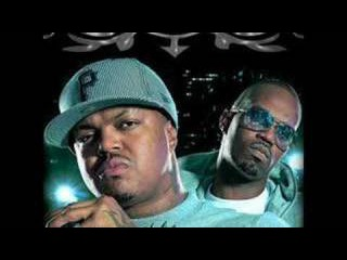 Three 6 Mafia feat. Project Pat, Yung D & SuperPower Lolli Lolli (Pop That Body) retronew