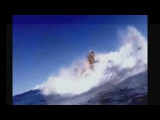 Bebo Best &amp The Super Lounge Orchestra - Surfin' The Perfect Wave