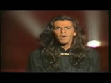 Modern Talking - Jet Airliner (TV Show Spain 1987)