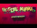 Hotline Miami 2 Title Screen Theme 15 Minutes