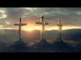 Iron Sky Presents Jesus Attack!