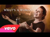 Vaya Con Dios - What's A Woman (Still)