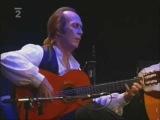 Paco de Lucia -  Rio Ancho 1996