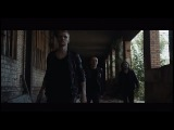 Swanky Tunes feat. Raign - Fix Me Official Music Video