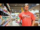 Закупка продуктов питания в массонаборный период. Меню бодибилдера. Выпуск 2 pfregrf ghjlernjd gbnfybz d vfccjyf,jhysq gthbjl. v