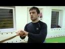 Как укрепить кисти и предплечья вам расскажет тренер по самбо rfr erhtgbnm rbcnb b ghtlgktxmz dfv hfccrf tn nhtyth gj cfv j