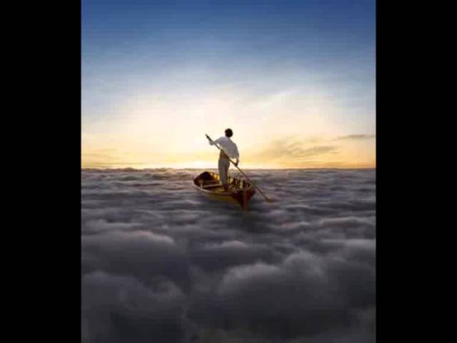 PINK FLOYD THE ENDLESS RIVER FULL ALBUM Tribute Part 1 of 7 HOUR RELAXING MUSIC