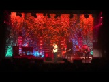 Paul Rodgers with Joe Bonamassa New York 2012