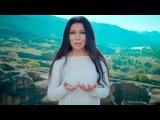 Ёлка - Моревнутри (OST