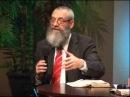Михаил Цин Вопросы и ответы после семинара