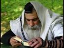 Почему ортодоксальные евреи считают Иисуса самозванцем