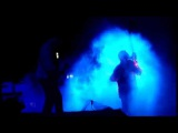 U2 - Moscow, Russia 25-August-2010 (Full Concert Enhanced Audio)