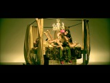 Tyga Faded (Feat. Lil Wayne)