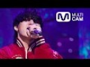 [엠넷멀티캠] 빅뱅 BAE BAE 대성 직캠 BIGBANG DaeSung Fancam @Mnet MCOUNTDOWN Rehearsal_150514