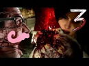 ME NO SHOOT GOOD The Evil Within The Consequence DLC 3