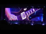 metallica live: fade to black sonisphere festival 2th june 2015 assago milan italy