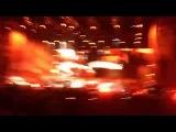Metallica - 02/6/2015 Milano - Intro - Sonisphere Milano 2015