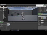 Unreal Engine Tutorial C++ Basics Part 1  (warning coughing at 838)