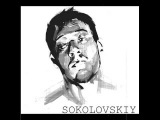 SOKOLOVSKIY  Deep, Tech House set 17 02 15