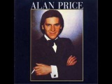 Alan Price - Just For You (1977)