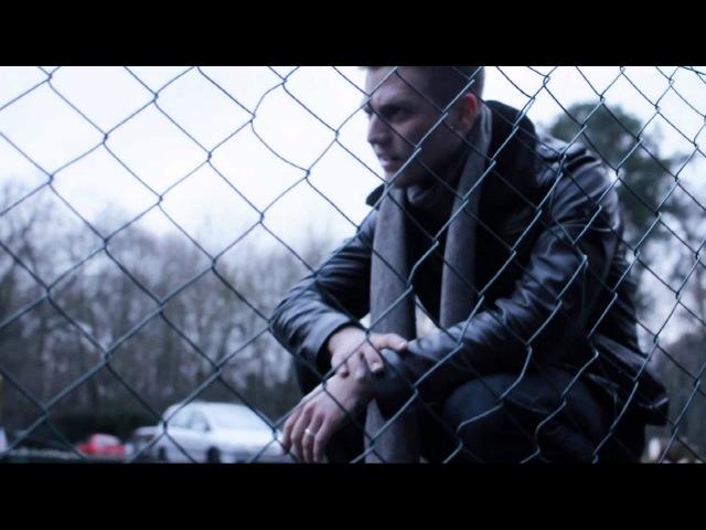 Kontra K - Denk an mich (Official Video)