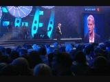 Олег Газманов - Измерение жизни (Песня года 2010)