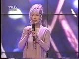 Наталья Ветлицкая - Нежность