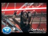 Гайтана feat. ЧП - Люби меня - Gaitana feat. Petr Cherny (Official Video)