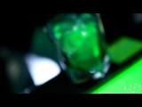 Dj Amadeus - INSPIRATION MIX  Phunky D @ LAFABAR (05.12.2014)